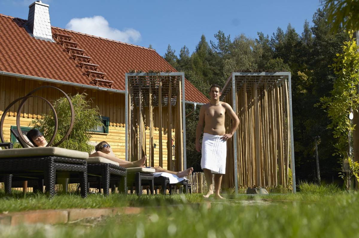 Hessen Mühle mühlen s p a ihr wellnessurlaub in der hessenmühle landgasthof