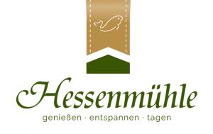 Hessen Mühle landgasthof hessenmühle in großenlüder kleinlüder landgasthof
